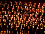Rock Choir artist photo