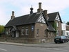 Stoney Stanton Social Club photo