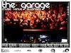 The Garage photo