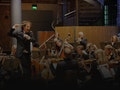 Music of the Spheres: Aurora Orchestra, Pekka Kuusisto, Nicholas Collon event picture
