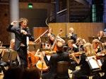 Aurora Orchestra artist photo