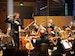 Ligeti Concertos: Aurora Orchestra, Pierre-Laurent Aimard, Patricia Kopatchinskaja event picture