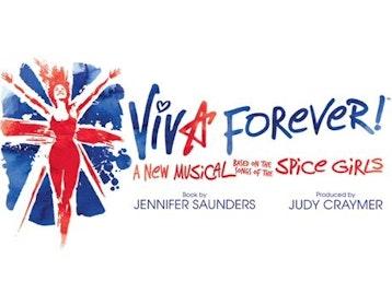 Viva Forever! picture