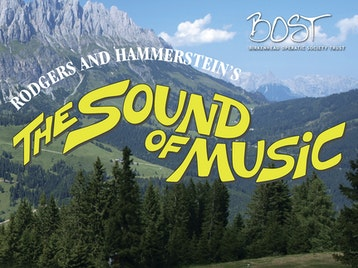The Sound Of Music picture