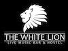 White Lion photo