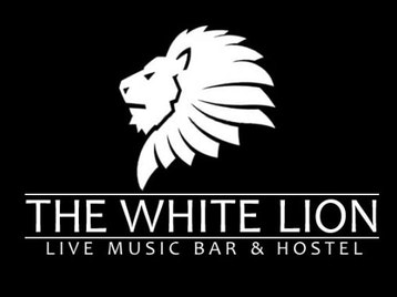 White Lion venue photo