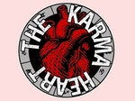 Karma Heart artist photo