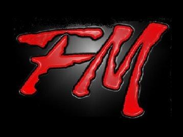 FM artist photo