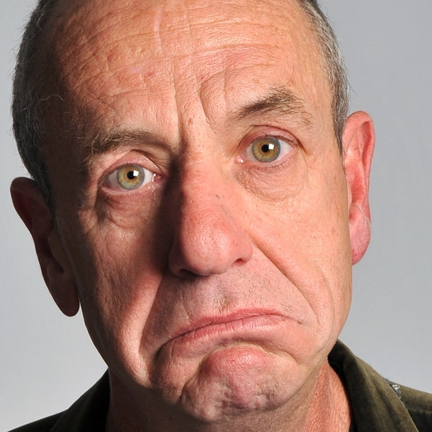 Arthur Smith Tour Dates