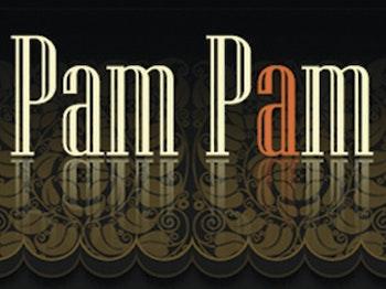 Bar Pam Pam venue photo
