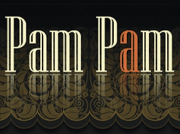 Bar Pam Pam venue photo