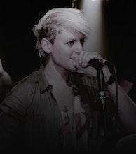 Christina Novelli artist photo