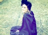 Julia Stone artist photo