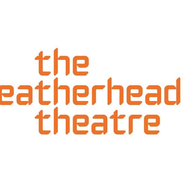 The Leatherhead Theatre Events