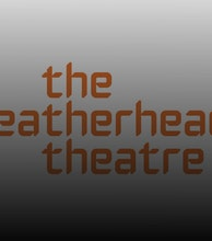 The Leatherhead Theatre artist photo