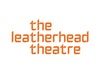 The Leatherhead Theatre photo