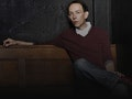 Steve Lamacq - Going Deaf For A Living, Steve Lamacq: Going Deaf For A Living event picture