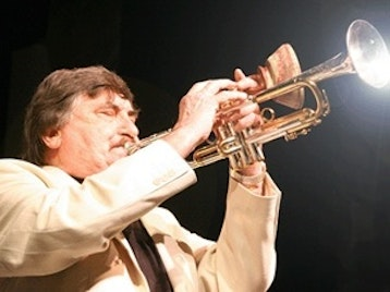 Kenny Ball And His Jazzmen artist photo