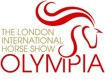 Olympia London International Horse Show picture