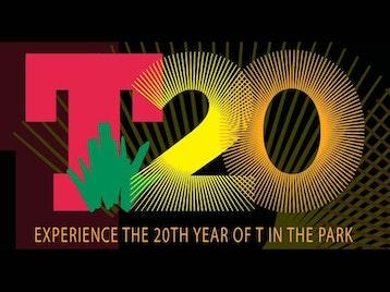 T In The Park 2013: The Killers + Mumford & Sons + Rihanna + Alt-J + AlunaGeorge + Azealia Banks + Bastille + Beady Eye + Bo Bruce + British Sea Power + Brooke Candy + CHVRCHES + Calvin Harris + Chase & Status (Live) + Claude VonStroke + Courteeners + DIIV (formerly DIVE) + Daughter + David Guetta + Deacon Blue + Deap Vally + Disclosure + Dizzee Rascal + Earl Sweatshirt + Earth  Wind And Fire + Editors + Emeli Sandé + Everything Everything + FIDLAR + Foals + Foy Vance + Frank Ocean + Frank Turner + Frightened Rabbit + Gabrielle Aplin + Haim + Hot Natured + Hurts + Imagine Dragons + Jack Savoretti + Jagwar Ma + Jake Bugg + James Skelly + Johnny Marr + Josephine + Josh Record + Ke$ha + Kendrick Lamar + Kraftwerk + Labrinth + Laura Mvula + Lawson + Lewis Watson + Little Mix + Local Natives + Logic + Lower Than Atlantis + Lucy Rose + MS MR + Mallory Knox + Miles Kane + Milo Greene + Modestep + Nina Nesbitt + Noah & The Whale + Ocean Colour Scene + Of Monsters And Men + Palma Violets + Paloma Faith + Peace + Phoenix + Rita Ora + Rudimental + Ruen Brothers + Slam + Snoop Dogg + Sons And Lovers + Stereophonics + Steve Mason + Swim Deep + Texas + The 1975 + The Fratellis + The Heavy + The Lumineers + The Original Rudeboys + The Proclaimers + The Script + The Strypes + The View + The Virginmarys + Theme Park + Tom Odell + Trash Talk + Travis + Tribes + Twin Atlantic + Two Door Cinema Club + Tyler The Creator + Vigo Thieves + Villagers + Willy Mason + Yeah Yeah Yeahs + my bloody valentine + Richie Hawtin (Plastikman) + Laurent Garnier + Adam Beyer (Drumcode) + Seth Troxler + Ben Klock + Marcel Dettmann + DJ Sneak + Derrick Carter + Mark Farina + Nina Kraviz + Claude VonStroke + Eats Everything + Jackmaster + Joy Orbison + Silicone Soul + Arches + Blindfolds + DARC + Fake Major + Hector Bizerk + Honeyblood + Machines In Heaven + Michael Cassidy + Poor Things + Pronto Mama + Seams + Sunshine Social + The Merrylees + The Velveteen Saints + Vasa + Waiting For Go +  + The Recovery