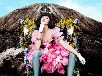 Kimbra picture