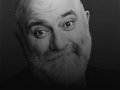 Stand Up Work in Progress: Alexei Sayle event picture