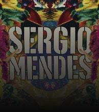 Sergio Mendes artist photo