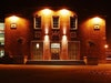Ellesmere Port Civic Hall photo