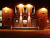 Ellesmere Port Civic Hall photo