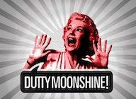 Dutty Moonshine artist photo