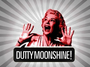 Kokolo: Dutty Moonshine + DJ Shefitza + The Swing Ninjas + The Onironauts picture