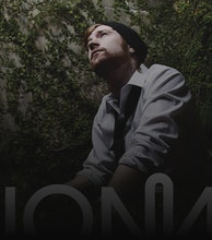 Jonny Craig artist photo