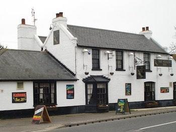The Plough Inn venue photo