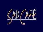 Sad Café artist photo