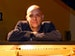 Henleaze Concert Society - Viv McLean Plays Beethoven And Mozart event picture