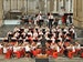National Children's Orchestra Of Great Britain event picture