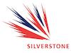 Silverstone Circuit photo