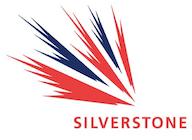 Silverstone Circuit artist photo