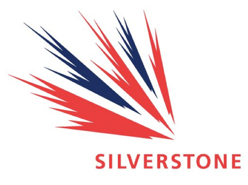 Silverstone Circuit venue photo