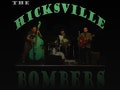 The Hicksville Bombers event picture