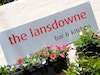 Lansdowne Bar & Kitchen photo