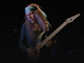 Uli Jon Roth event picture