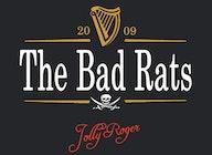 Bad Rats artist photo