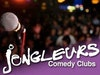 Jongleurs Covent Garden photo