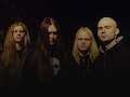 Decapitated, Dyscarnate, Baest event picture
