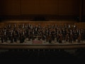 Bringuier - Rachmaninov: Royal Philharmonic Orchestra (RPO) event picture