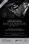 Flyer thumbnail for An Evening With: Van Morrison