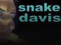 Snake Davis Band event picture