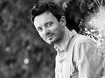 Ian Parker artist photo