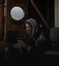 Cheek Mountain Thief artist photo